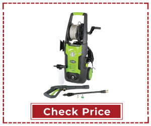 10.Greenworks-1500-PSI-13-Amp Best Pressure Washers