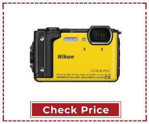 12.-Nikon-Coolpix-W300