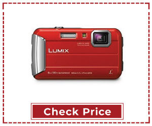 2.Panasonic-DMC-TS30R-LUMIX