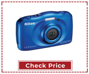 4.Nikon-COOLPIX-S33