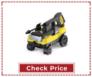 6.Karcher-K3-Best Pressure Washers