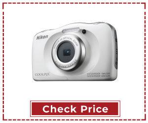 6.Nikon-COOLPIX-W100