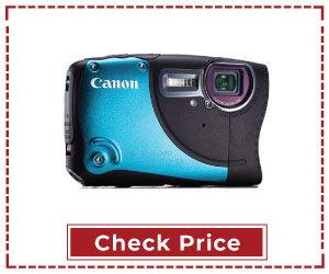 Best Underwater Cameras