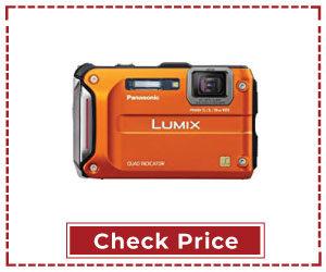 9.Panasonic-DMC-TS4-LUMIX