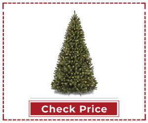 Best Choice Cheap 9ft Christmas Trees
