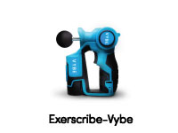 Exerscribe-Vybe