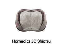Homedics-3D-Shiatsu