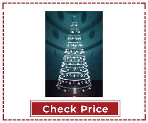 the modern christmas trees shark tank
