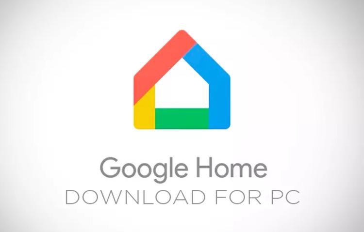 how to setup Google Chromecast