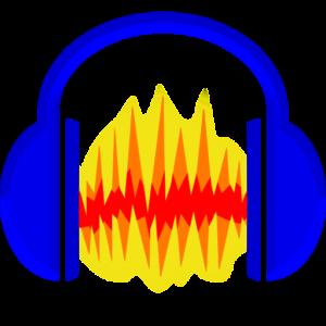 Audacity Music Editing Software
