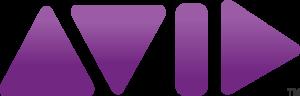 Avid Pro Tools Software